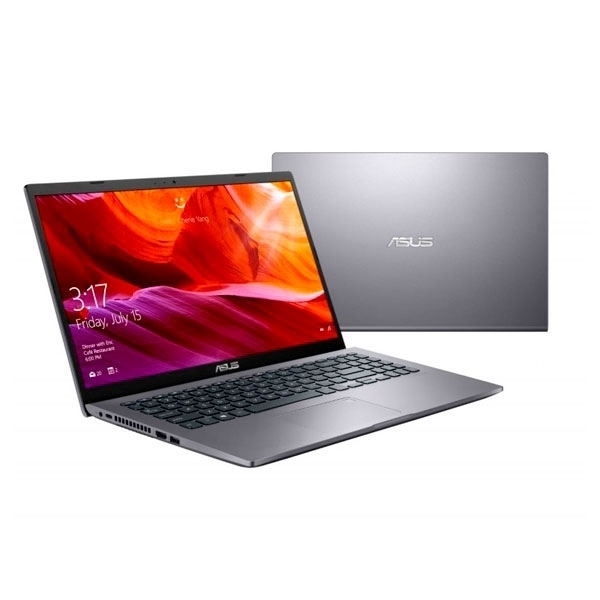 Asus X509UA BR112T I3 7020 4GB 256GB SSD W10 - Portátil