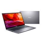 Asus X509UA-BR113T i3 7020 8GB 256GB W10 - Portátil