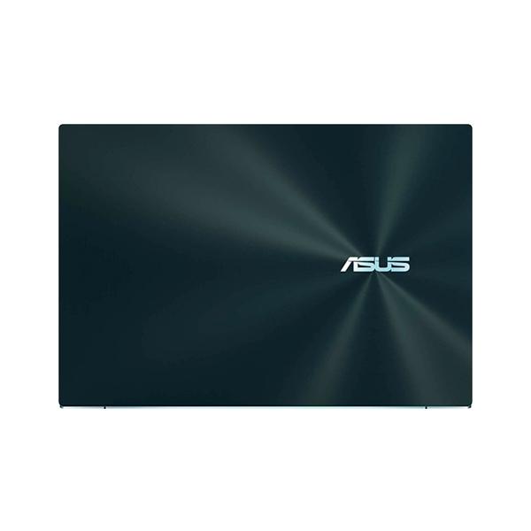 Asus UX581GVH2001R i9 9980 32GB 1TB SSD W10P  Porttil
