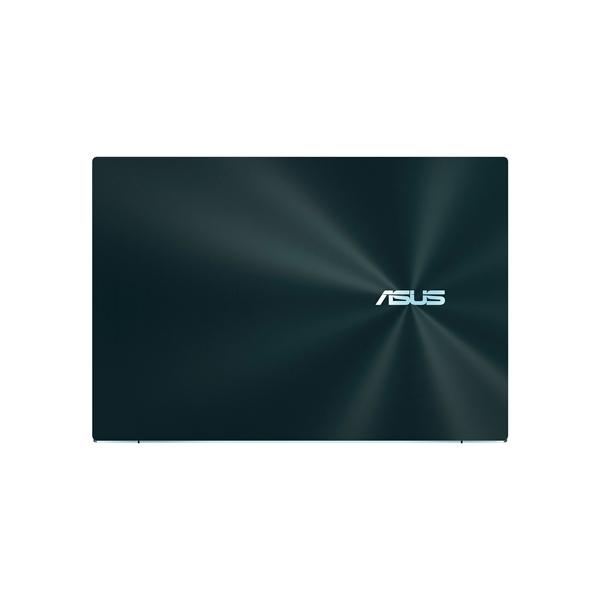 Asus UX508GVH2037R i9 9980HK 32G 1TSSD 2060 W10P  Portátil