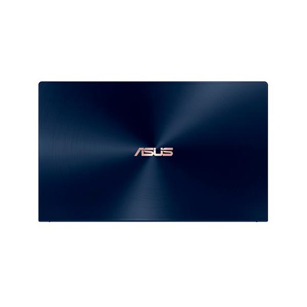 Asus UX533FTCA8266R i7 10510U 16G 256G 1650 W10P  Porttil