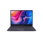 Asus Proart StudioBook W700G1TAV059 Intel i7 9750H 32GB RAM 1TB SSD Quadro T1000 17 WUXGA IPS FreeDOS  Portátil