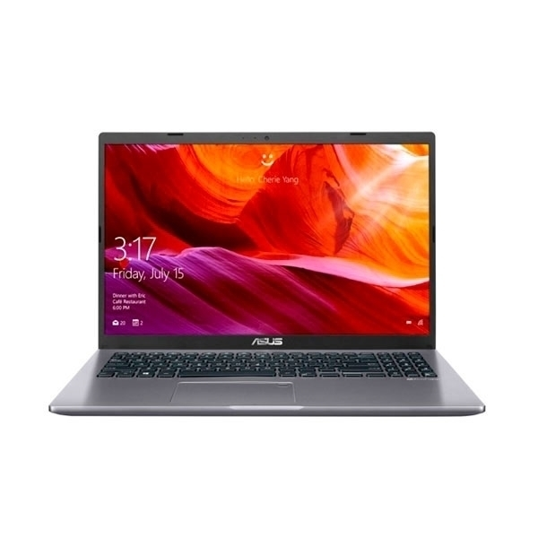 Asus M509DABR152 AMD Ryzen 5 3500 8GB RAM 256GB SSD FreeDOS 156  Portátil