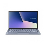 Asus ZenBook 14 UM431DAAM055T AMD Ryzen 5 3500U 8GB DDR4 512GB SSD 14 IPS Windows 10  Portátil