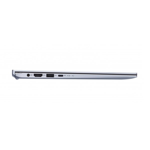 Asus ZENBOOK14AM055T R5 8GB 512GB W10  Porttiles