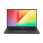 Asus VivoBook S413FAEB560T Intel i5 1035G1 8GB RAM 256GB SSD Windows 10 14  Portátil