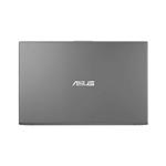 Asus S413FA-EB560T i5 1035G1 8GB 256GB W10 - Portátil