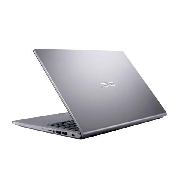 Asus X409JA-BV065T i3 1005G1 8GB 256GB PCIe W10 - Portátil
