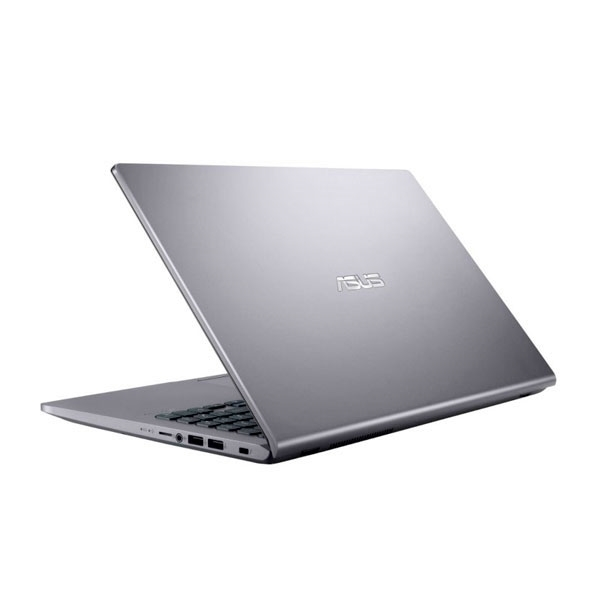 Asus X409JA-BV066T i5 1035G1 8GB 256GB PCIe W10 - Portátil