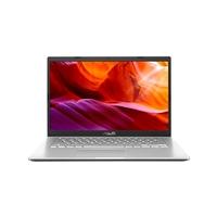 Asus X509JABR206T i5 1035G 8GB 512GB W10  Porttil