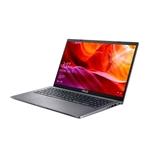 Asus X509JABR089T i3 1005G1 4GB 256GB W10  Porttil