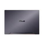 Asus H500GVHC005R i7 9750H 32G 1T 2060  Portátil