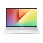 Asus Vivobook S512JABQ1028 Intel i3 1005G1 8GB RAM 256GB SSD 156 FreeDOS  Portátil