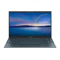 Asus BX425JA-BM145T i7 1065G7 16GB 512GB W10 - Portátil