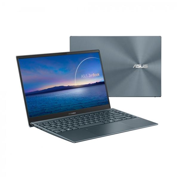 Asus BX425JABM145T i7 1065G7 16GB 512GB W10  Portátil