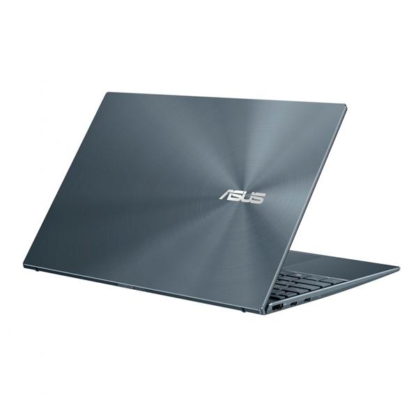 Asus BX325JA-EG081T i7 1065G7 16GB 512GB W10 - Portátil