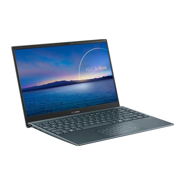 Asus BX325JAEG081R i7 1065G7 16GB 512GB W10P  Porttil