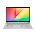 Asus VivoBook M413DAEB462T AMD Ryzen 7 3700U 8GB RAM 512GB SSD 14 Windows 10  Portátil