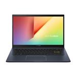 Asus VivoBook X413JAEB470T Intel i5 1035G1 8GB RAM 512GB SSD 14 FHD Windows 10  Portátil