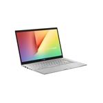 Asus Vivobook S433EAAM423T Intel I5 1135G7 8GB RAM 512GB SSD 14 Full HD Windows 10  Portátil