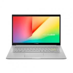 Asus VivoBook S433EAAM612T Intel i7 1165G7 16GB RAM 512GB SSD Intel Iris Xe 14 FHD  Windows 10  Portatil
