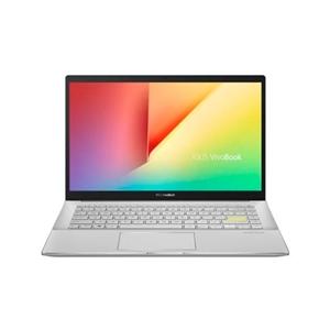 ASUS VivoBook K413EA K413EAEB608T  Intel i7 1165G7 8GB RAM 512GB SSD 14 Windows 10  Porttil