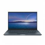 Asus ZenBook Pro 15 UX535LIBN010T Intel I7 10750G 16Gb RAM 512GB SSD  1TB HDD 1650Ti 156 Full HD IPS Windows 10  Portátil