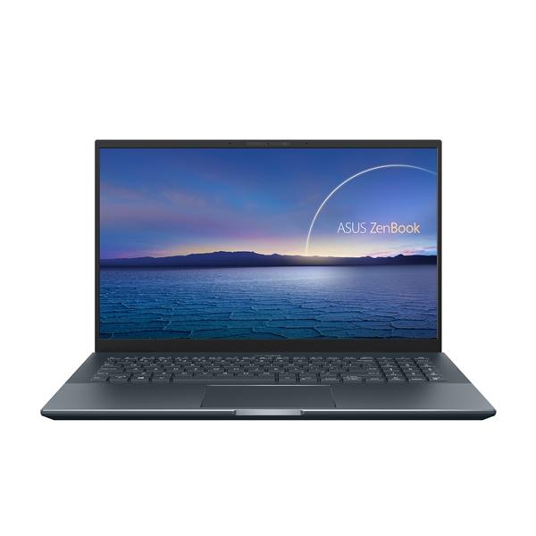 """Asus UX535LH-KJ188T Intel Core i7 10870H  16GB RAM 512GB SSD + 1TB HDD GeForce GTX1650 15.6"""" Full HD Windows 10 - Portátil"""