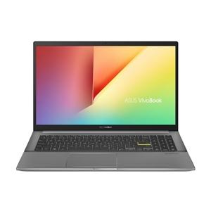 Asus VivoBook S533EABN241T i5 1135G7 8Gb RAM 512Gb SSD Iris Xe Graphics 156 Full HD Windows 10  Portátil