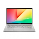Asus VivoBook S533EABN147T Intel i7 1165G7 16GB RAM 512GB SSD 156 Windows 10  Portátil
