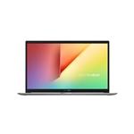 Asus Vivobook S S533EABN246T Intel i7 1165G7 16GB RAM 512GB SSD Intel Iris Xe 156 Full HD Windows 10  Portátil