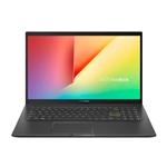 Asus Vivobook 15 K513EABQ684T Intel i7 1165G7 8GB RAM 512GB SSD 156 Full HD Windows 10  Potátil