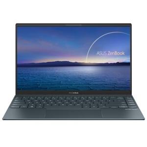 Asus Zenbook BX425EABM200R Intel I5 1135G7 8GB RAM 512GB SSD 14 Full HD Windows 10 Pro  Portátil