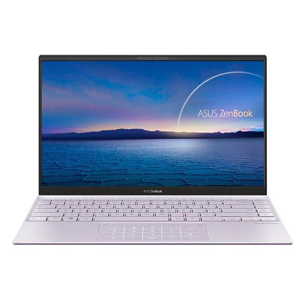 "Asus Zenbook UX425EA-KI495 Intel i5 1135G7 16GB RAM 512GB SSD 14"" Full HD  FreDOS - Portátil"