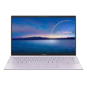 Asus Zenbook UX425EAKI495 Intel i5 1135G7 16GB RAM 512GB SSD 14 Full HD  FreDOS  Portátil