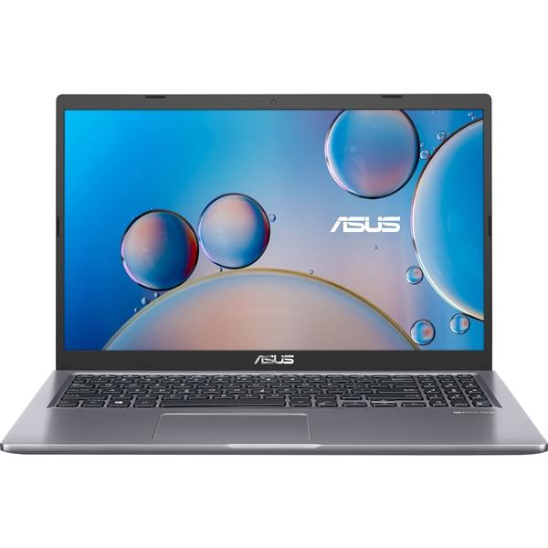 Asus Vivobook F515JA-BR097T Intel I3 1005G1 8GB RAM 256GB SSD 15,6