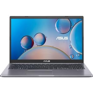 Asus Vivobook F515JABR097T Intel I3 1005G1 8GB RAM 256GB SSD 156 Windows10  Portátil