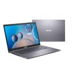 Asus VivoBook P1411CJABV378R Intel i5 1035G1 8GB RAM 512GB SSD 14  Windows 10 PRO  Portátil