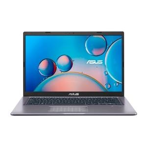 Asus VivoBook F415MABV163T Intel N4020 4GB RAM 256GB SSD 14 Windows 10  Portátil