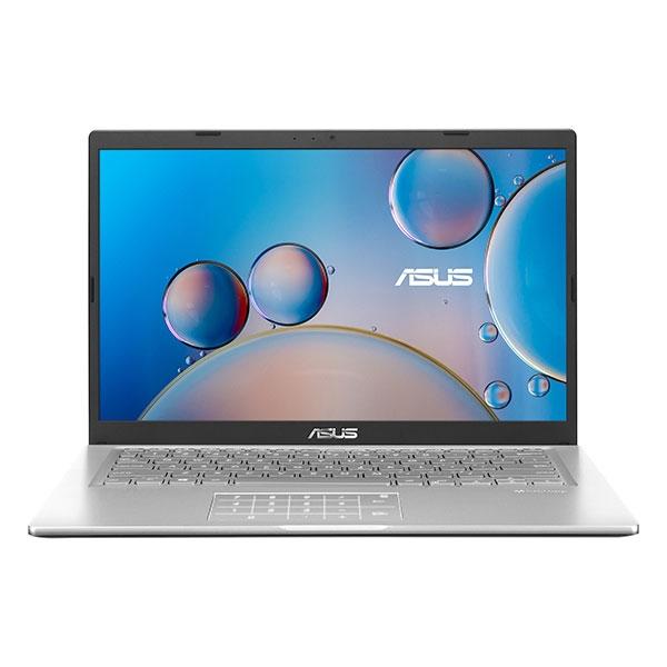 Asus VivoBook F415EAEK153 Intel i7 1165G7 8Gb RAM 512Gb SSD Iris Xe Graphics 14 Full HD  FreeDOS  Portátil