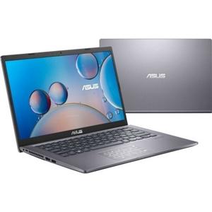 Asus F415EAEK115 Intel i51135G7 8GB RAM 512GB SSD Intel Iris Xe 14 Full HD FreeDOS  Portátil
