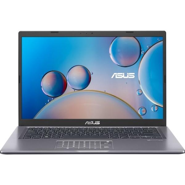 Asus Laptop F415EA-EK154 Intel I7 1165G7 8GB RAM 512GB SSD 14