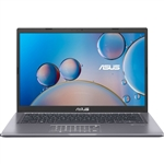 Asus Laptop F415EAEK154 Intel I7 1165G7 8GB RAM 512GB SSD 14 FullHD FreeDOS  Portátil