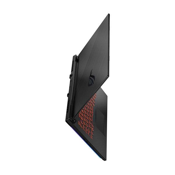 ASUS G531GVAL023T i7 9750 16GB 1TB256G 2060 W10  Portátil