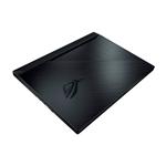 Asus G531GUAL003T i7 9750H 8GB 512GB 1660Ti W10  Portátil