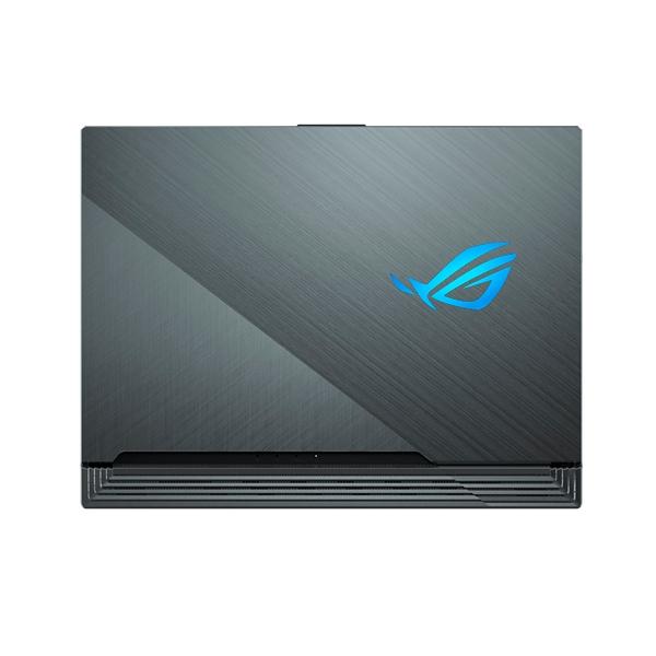 Asus G531GWAZ271T i7 9750H 16GB 1TB 2070 W10  Porttil