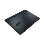 ASUS G731GW-EV010T i7 9750 16GB 512GB 2070 W10 - Portátil