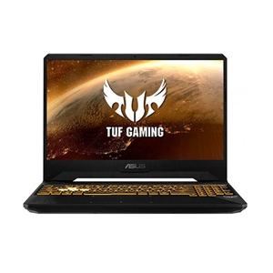 Asus TUF FX505DTHN503 Ryzen 7 3750H 16GB RAM 512GB SSD Nvidia RTX1650 156 FullHD 120Hz  FreeDOS  Portátil