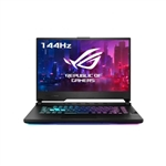 Asus ROG Strix G512LUHN161 Intel Core i7 10750H 16GB 1TB SSD 1660Ti 156 FreeDOS  Porttil