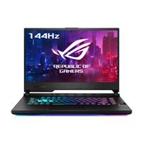 Asus G512LW-HN038 i7 10750H 16GB 512GB RTX2070 - Portátil